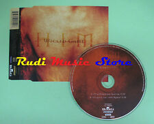 CD Singolo HIM WICKED GAME 1998 EU SUPERSONIC 023 (S16) no mc lp vhs dvd