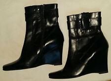 Evening Slim Shoes Women's NEXT