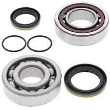 Crank Bearing & Seal Kit~2007 KTM 144 SX All Balls 24-1097