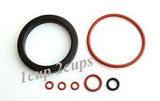 KitchenAid Artisan  5KES100 Boiler O-rings/Gaskets Repair Kit
