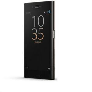 "Original Sony Xperia XZ F8331 5.2"" 32GB 4G LTE GSM Unlocked Smartphone"