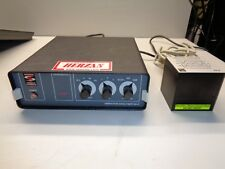 Table Stable Vibration Analyser VA-2 With Remote Measurement Head