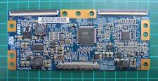 42T06-C03 - T420HW04 V0