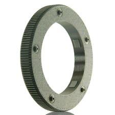 nahtloser Follow Fokus Ring - seamless Focus Ring - lens gear ring - perfect fit