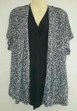 Women's Animal Print Jumpers and Cardigans