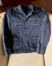 Louis Vuitton Men's Jacket Spring Summer