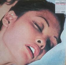 Black Emanuelle Orient Reportage OST LP Nico Fidenco Dagored Italian Soundtrack
