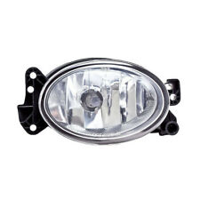 NEW RIGHT FOG LIGHT FITS MERCEDES BENZ CLS550 E280 E300 E320 E350 169-820-16-56