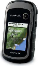 """Navigatori portatili da auto con Bluetooth 2"""""""