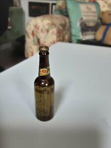 Brewery  bottle opener Grahams Larger Ltd