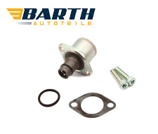 Druckregelventil Regelventil Kraftstoffdruck NEU 2942000360 2940090160