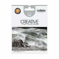 Cokin Creative ND4 - 2-Stop Neutral Density Filter P153 P-Series