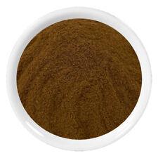 Noix de cola en poudre noix de kola moulu 100 g Aphrodisiaque et tonus