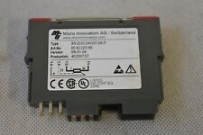 Moeller / Eaton / Micro Innovation digital Ausgang (XN-2DO-24VDC-2A-P) (5.071)
