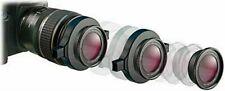 Raynox macroscopic M-250, Ø 49mm Macro Attachment Lens