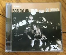 Bob Dylan - Time Out Of Mind CD Columbia Recs