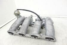 2002 2003 2004 2005 2006 Nissan Sentra Lower Air Intake Manifold 14001-8J000