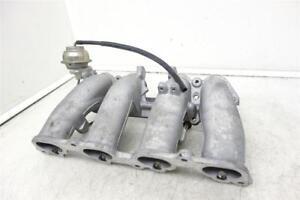 2002 2003 2004 2005 2006 Nissan Sentra Lower Air Intake Manifold 14001-8J000