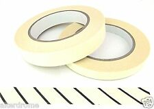 Autoclave Steam Steralisation Indicator TAPE Sterile 50m Roll 12mm or 19mm