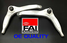 Rover 75 Lower Suspension Arm Wishbones Wishbone Control Arm (PAIR LH & RH)