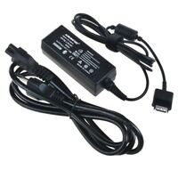 Generic AC Adapter for Dell Latitude 10 ST ST2 ST2e D28MD Tablet Charger Power