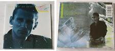 RAINHARD FENDRICH Von Zeit zu Zeit .. 1989 Ariola CD TOP