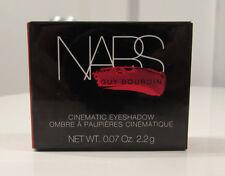 NARS GUY BOURDIN CINEMATIC EYESHADOW RAGE 2087 .07 OZ NEW IN BOX