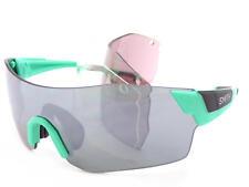 Smith - PIVLOCK ARENA 3x Intercambiable Lentes Gafas de sol ópalo azul nq4 5w