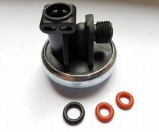 5x Membranregler Jura Impressa AEG Krups Siemens Bosch - Wasserpumpe Pumpe