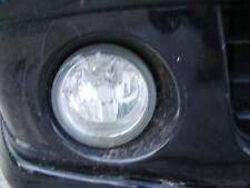 CITROEN C2 RIGHT FRONT BAR FOGLIGHT 03/04- 2008