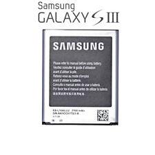 Samsung Galaxy S3 SIII I9300 I9305 2100mAh Battery - EB-L1G6LLU - USED