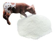15,60 EUR/ kg lactoalbúmina wpc80 2,5kg Proteína de suero