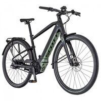 BIKES|CYCLING WEBSITE BUSINESS|AFFILIATE|GUARANTEED PROFITS|FOR USA MARKET