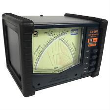 Ros/wattmetro Daiwa Cn-901vn - VHF UHF 140-525 MHz