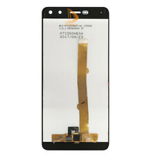 for Huawei Y6 2017 Mya-l41 Honor 6 Play LCD Display Touch Screen Replace White &