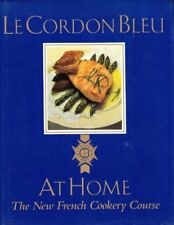 """Le Cordon Bleu at Home By Le Cordon Bleu"