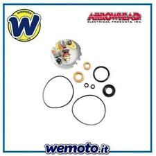 Revisione Motorino avviamento -spazzole Arrowhead Suzuki Dl650a V-strom 2007