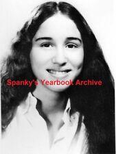 1970 New York City Barnard Girls School Yearbook~Photos~History~Teenage~Seniors