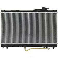 Radiator Spectra CU1575 fits 94-99 Toyota Celica