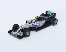 46ad32267db3d New Hamilton Mercedes-Benz W07 Hybrid 2016 Monaco GP Winner  44 Formula 1 1