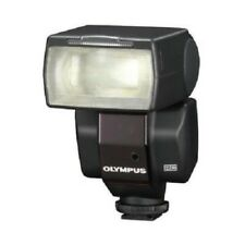 USED Olympus FL-36R Electronic Flash for Olympus Excellent FREE SHIPPING