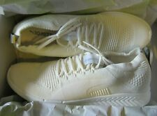 New PUMA Ignite EVOKnit 3D White 10  189909-09