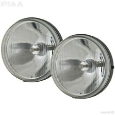 PIAA 40 Series Driving Clear Halogen Lamp Kit