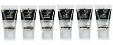 6X Schwarzkopf Pro Styling Power INVISIBLE Gel, No Alcohol 150ml