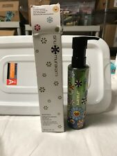 Shu Uemura Anti-Oxi+ Pollutant Dullness Clarifying Cleansing Oil 5oz New In Box