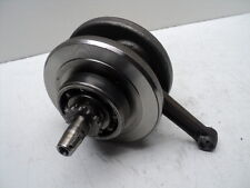 #4005 Honda XL175 XL 175 Re-Buildable Crankshaft / Crank Shaft & Rod