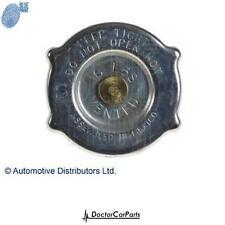 Radiator Cap for CHRYSLER STRATUS 2.0 2.5 95-01 ECB EEB JA JX Petrol ADL