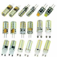 Batterie Betrieben Led-streifen Lichter Drahtlose Sensor Nachttisch lampe ei