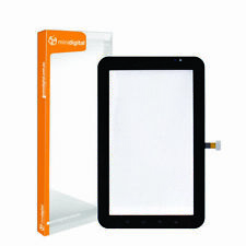 for Samsung Galaxy Tab P1000 Touch Screen Digitizer