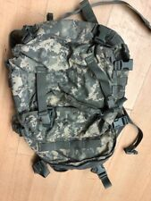 US Army Assault Pack ACU UCP GI Issue